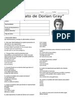 _EL RETRATO DE DORIAN GRAY_ (1).docx