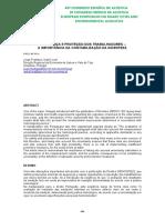 AAM5 003CI Incerteza Laboral Murcia 2014