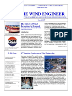 AAWE - The Wing Engineer - COnvertion Factors.pdf