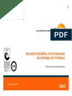 Modulo 1 - Recuento General Estabilidad SdeP.pdf