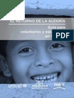 RET_PAN_Guia_para_voluntarios_y_voluntarias_en_Panama_ESP_2014 (1).pdf