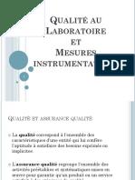 Presentation_de_MI_au_lycee_Jean_Rostand_-_Eric_Barbieri (2)