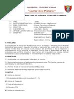 PLAN_DE_TRABAJO_DEL_LABORATORIO_DE_DE_CI