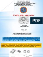 UNIDAD III FRESADO.pdf