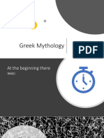 S5. Greek Mythology.pdf