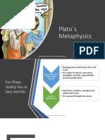 S14. Plato´s Metaphysics.pdf