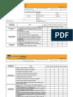 formato evaluacion practicas.docx
