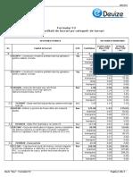 291995585-Model-Lista-Deviz-f3-Lista-Cantitati.pdf