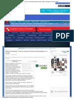 Sfatul avocatului_ Cum sa comunici factura emisa pentru a o incasa - Bizlawyer - portalul avocaturii de business din Romania