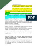 8 DESARROLLO DEL ESTUDIO DE MERCADO 1234 5.docx