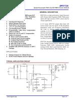CI-DP3773A.pdf