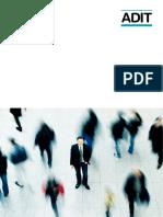 ADIT Syllabus 2020.pdf