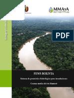 Revista-SAT FEWS_Bolivia-CC_rev