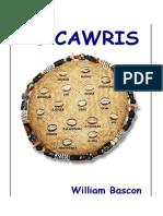 16 CAWRIS William Bascon