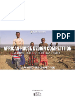 Bases Concurso de arquitectura estudiantes