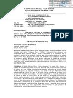 Exp. 08810-2016-54-1706-JR-PE-01 - Resolución - 04254-2020.pdf
