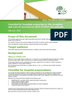 covid-19-checklist-hospitals-preparing-reception-care-coronavirus-patients