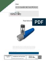 EPI-P-306-019 Proc Inst Float sub