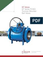 KF-Ball-SeriesP3M3