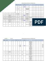 EMPRESAS-FERTILIZANTES-SEP-30.pdf