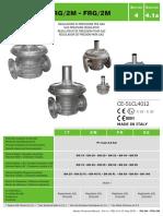 4-4_1a_I-E-F-S7955.pdf