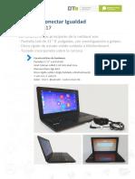 netbook 2017