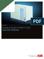 1MRK505212-TUS_D_en_Type_test_certificate__REB670_ANSI_1.2.pdf