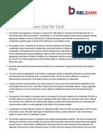 Tnc-Dial-for-cash