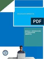 LECTURA1_INTRODUCCION_A_LA_EDUCACION_AMBIENTAL.pdf