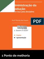 Aula 1 - Administração da Produção.pdf