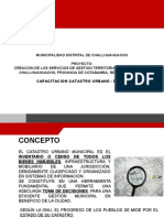DIAPO_CATASTRO LLENADO DE FICHAS CATASTRALES.pptx