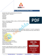 Formatted-SSC-CGL-Tier-I-Memory-Based-3rd-Mar-2020 (1)
