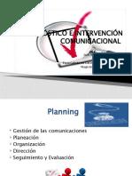 7-Diagnóstico Comunicacional.pptx