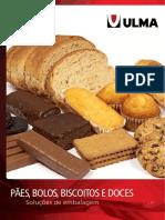 PAN PASTELERIA PT-v01.pdf