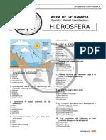 09-HIDROSFERA.docx
