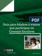 guia-consejos.pdf