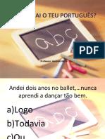 1233607022_como_vai_o_seu_portuguÊs