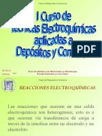 2Asig_Recubrimientos