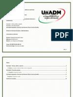 M5_U1_S1_ROHL.pdf