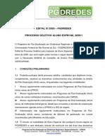 Edital-Aluno-Especial-2020.1-PGDREDES (1)