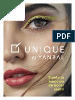 unique CP-3 2020.pdf