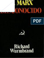 SPA_F0833_VOMBook_ Marx and Satan_ Spanish_opt.pdf