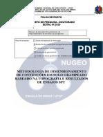 Projeto de Doutorado UFOP - MARCELO BELONI 23-01.doc