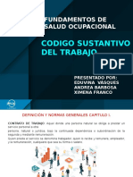 FUNDAMENTOS DE SST.pptx