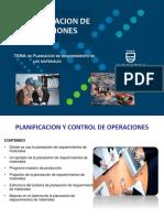 Tema 10Sesión 01 2019 04 Administración de Operaciones (1845)