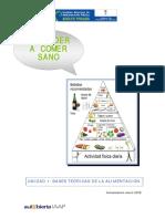1-bases-teoricas-alimentacion.pdf
