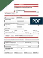 formatos_accidentes_trabajo MINTRA.pdf