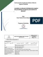 Tesis Diana H_V.V Oct16_15_1540R (1).pdf