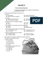Ficha_avaliacao_diagnostica_pag_6.docx