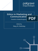 Dr. Mary M. McKinley (eds.)-Ethics in Marketing and Communications_ Towards a Global Perspective-Palgrave Macmillan UK (2012).pdf
